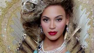 "Beyoncé - PROMO: ""The Mrs. Carter Show"" World Tour Extended (HD)"