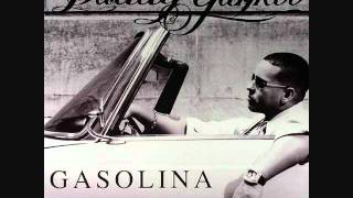 Daddy Yankee - Gasolina (Bass Boosted)