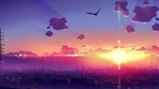 Evence - Dawn