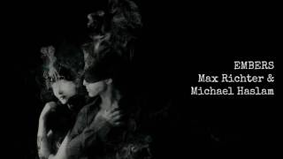 Embers | Max Richter | ☾☀