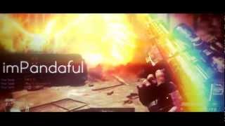 Phoenix - Black Ops 2 - OCE - imPandaful