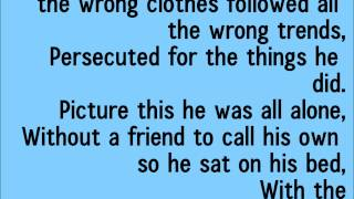 """Set It Off - """"Horrible Kids"""" {Lyrics}"""