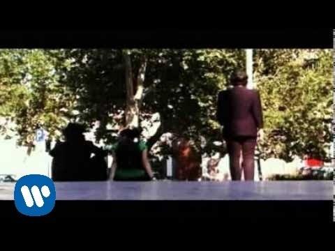 baustelle-baudelaire-video-clip-warner-music-italy