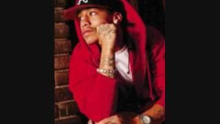 I Do This- C-Thug Feat. Dolla and Young buck(New 09 R.I.P. Dolla)