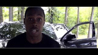 O Gunz Bringin Tha Dope Back Video