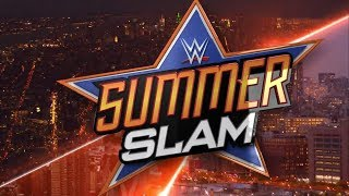 ▼ Big Summer // Summerslam Music Video ▼