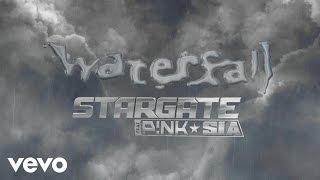 Stargate - Waterfall (Seeb Remix) [Audio] ft. P!nk, Sia