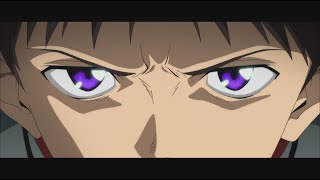 Evangelion : Final - What\'s Happening on Twitter? How to Avoid Spoilers?