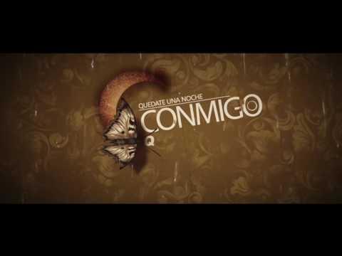 Quiero Ft Omar Acedo Y Jorge Celedon de El Potro Alvarez Letra y Video