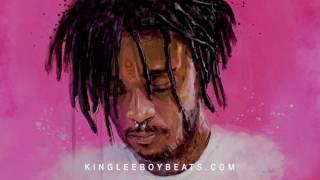 "[FREE] Lil Uzi Vert x Desiigner ""Fire"" Type Beat 2017 (Prod. By King LeeBoy)"