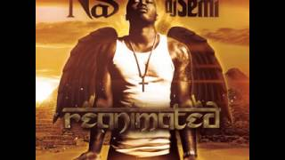 Nas and DJ Semi   Love Me Tomorrow feat Eminem & Big Pun [Download]