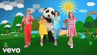 Panda e Os Caricas - As 4 Estações