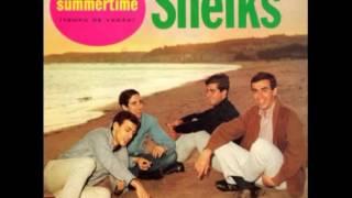 Sheiks - Summertime