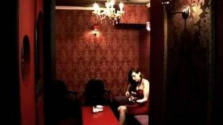 # 283 Elsa Kopf - April (Acoustic Session)