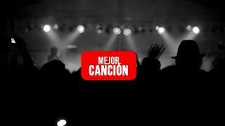 Mejor Canción 2017 | Cartel de Santa - Dharius - Eptos Uno - La Banda Bastön