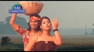 suna suna bhaiya ho