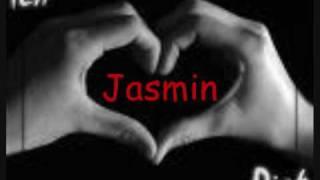 Jasmin I Love You! 0001