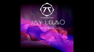 Jay Leemo - My Boo (prod. by Jay Leemo)