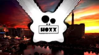 Kid Cudi vs. Crookers - Day 'n' Nite (Older Grand x I.GOT.U FLIP) (Bass Boosted)