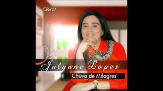 CD Chuva de Milagres - Teu Deus Ainda Sou (Pr Eduardo Silva)