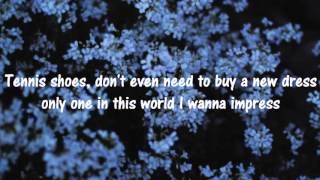 Beyoncé - Crazy in Love (Cover by SoMo) (Lyrics)