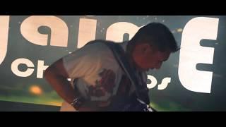 Jaime Y Los Chamacos ft. DJ Kane - El Embrujo (Official Music Video)