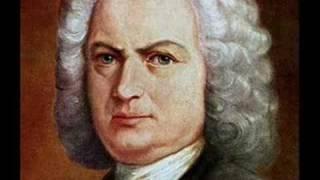 "J. S. Bach  -  ""Jesus bleibet meine Freude"" BWV 147"