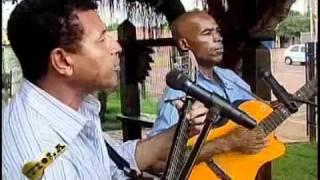 Roberto e Robertinho  virou um breu,    www.robertoerobertinho.com.br