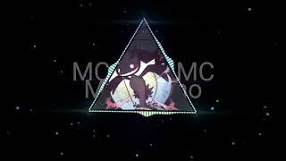 MC Menininho E MC TH - Olha Pra Cara Da Nossa Tropa   ✓Com Grave✓
