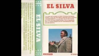 El Silva   Cassette   1982    03    Estando yo en la colina