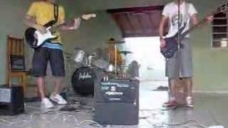 i adios amigos ! - Sheena is a punk rocker