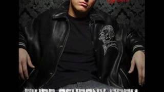 Paluch-Kryminalna Gra (Feat.Bilon ,DJ Hen)