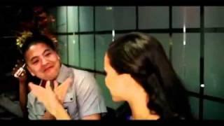 Vybz Kartel feat. Far East Movement - Sick Head remix (One4FarHigh&I remix)