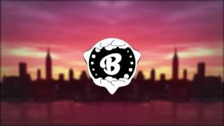 Oasis   Wonderwall A F I K remix