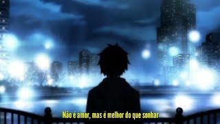 Eden - Fumes Legendado(Pt-Br)