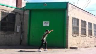 Stromae- carmen (handsome habibi remix)