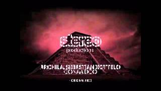 Archila & Sebastian Xottelo - Gonna Do [Stereo Productions]