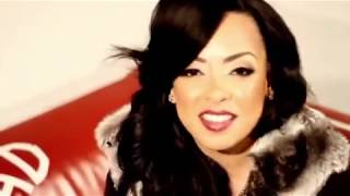 Lore'l - Everyday (music video)