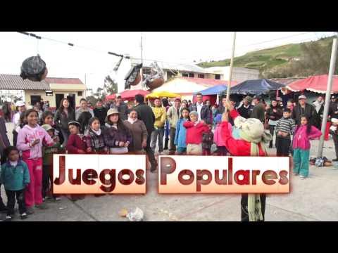 FESTIVIDADES CITACAR 2012