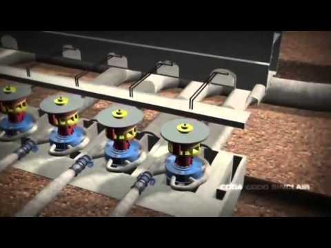 Hidroelectrica mas grande del ecuador