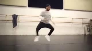 Shatta Wale X DJ Flex - Kpuu Kpa Remix | Afro Beats