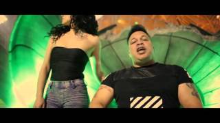 Justo-  Apolo 18 [Video Oficial] [Feat Carla Ribeiro] (Helena Martins)2016