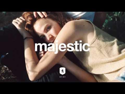 rac-let-go-feat-kele-mndr-majesticcasual