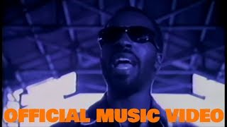 Willie D ft. Ice Cube - Play Witcha Mama (HD) | Official Video