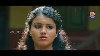 Tharaka Pennale Nadan Pattu Editing Original Video Song width=