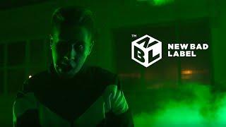 "ReTo ft. Jano PW - ""Knebel"" (prod. Got Barss) Official BOA Video"