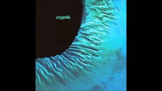 Cryptik - Messenger