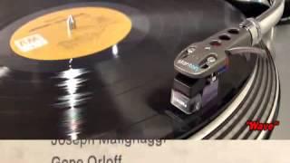 Long Player Bossa Nova_Latin Jazz - Antonio Carlos Jobim - Wave.1967.flv