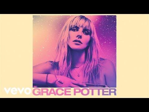 grace-potter-your-girl-audio-only-gracepottervevo