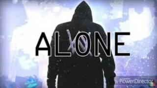 [Oo黑黑oO]耳機福利!雙音環繞~Alan walker - alone